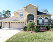 2324 LINKS DR, Fleming Island image