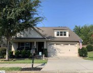 200 Penrith Court, Simpsonville image
