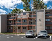 2750 W 86th Avenue Unit 173, Westminster image