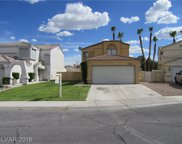 6649 PEPPERIDGE Way, Las Vegas image