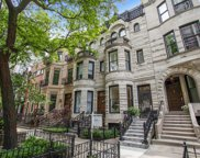 47 East Bellevue Place, Chicago image