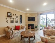 8707 Falmouth Avenue Unit #225, Playa Del Rey image
