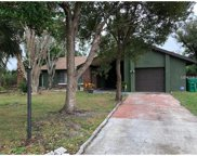 701 E Flag Way, Kissimmee image