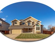 9784 Chanteclair Circle, Highlands Ranch image