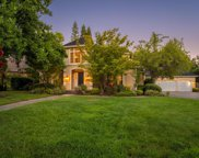5055  Grosvenor Circle, Granite Bay image