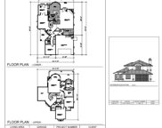 13555     Seagull Drive, Victorville image