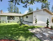 16917 18th Ave E, Spanaway image