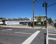 900 Wesley Ave, #219, Ocean City image