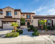 2752 Liberation Drive, Henderson image