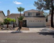 2824 Waterview Drive, Las Vegas image