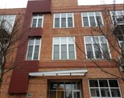 2111 West Churchill Street Unit 105, Chicago image