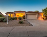 12576 E Mercer Lane, Scottsdale image