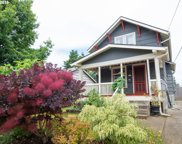 4216 SE 90TH  AVE, Portland image
