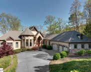 130 Stony Road, Landrum image