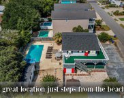 213 14th Ave. S, Surfside Beach image