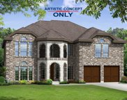 3208 Rolling Meadow Drive, Anna image