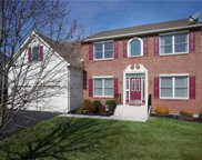 2302 Old Towne, Upper Nazareth Township image