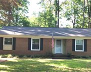 240 Dominion Drive, Newport News Midtown West image