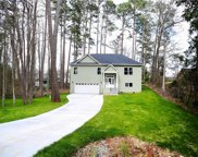115 Towhee Trail, Anderson image