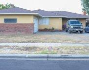 3917 E Dayton, Fresno image