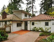 13245 6th Ave NW, Seattle image