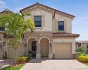 8681 Nw 98th Ave Unit #1, Doral image