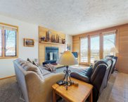 91500 Ryan Gulch Road Unit 91500, Silverthorne image