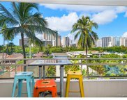 255 Beach Walk Unit 55, Honolulu image