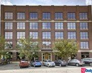 1101 Jackson Street Unit 303, Omaha image