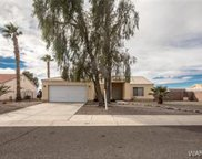 5103 S Silver Bullet Drive, Fort Mohave image