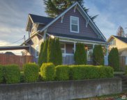 1118 S 60th St, Tacoma image