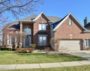 693 Waterside Drive, South Elgin image