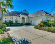 5606 Leatherleaf Dr, North Myrtle Beach image