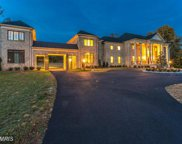 879 SPRING HILL ROAD, McLean image