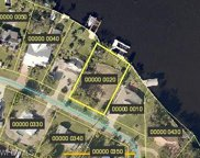 13798 River Forest DR, Fort Myers image