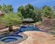 7027  Pine Gate Way, Granite Bay image