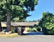 3110 Deer Island Dr E, Lake Tapps image