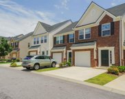 441 Christiane Way, Greenville image