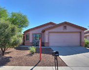 12252 N Kylene Canyon, Oro Valley image