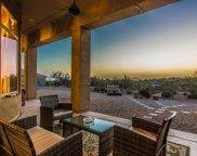 36498 N Montalcino Road, Scottsdale image