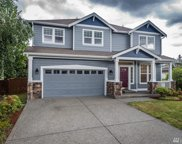 22533 93rd St E, Buckley image
