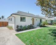 6916 W 85th Pl, Los Angeles image