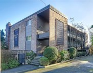 5101 NE 55th St Unit 103, Seattle image
