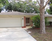 180 Tollgate Trail, Longwood image