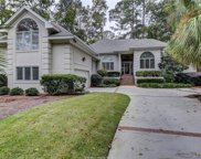 28 Long Brow Road, Hilton Head Island image