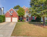 1348 Wood Iris Ln Unit 1, Lawrenceville image