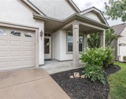 23317 W 90th Terrace, Lenexa image