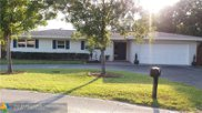 8245 Waterway Dr, Lake Clarke Shores image