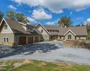 11390 DUTCHMANS CREEK ROAD, Lovettsville image