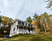 27 Thyme Way, Goffstown image